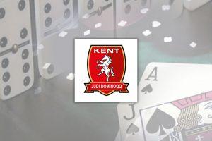Cara Kelola Kartu Poker Online Sampai Dapat Jackpot