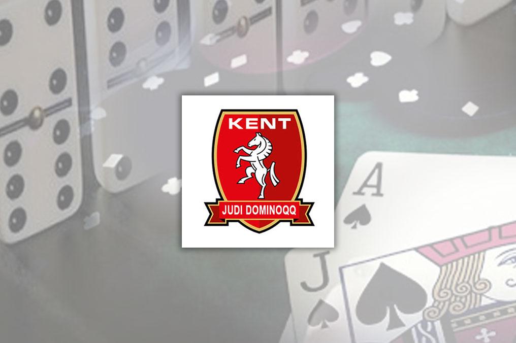 Poker Online Sampai Dapat Jackpot - Judi DominoQQ