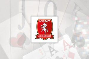 Cara Menentukan Nilai Bet Judi Poker Online Agar Beruntung