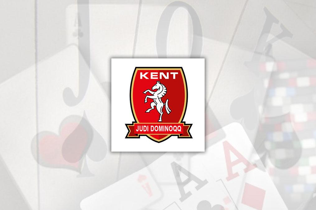 Judi Poker Online Agar Beruntung - Cara Menentukan - Judi DominoQQ